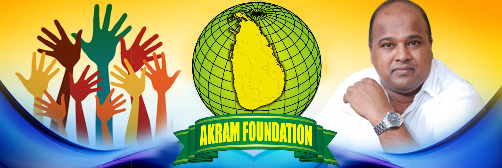 Akram Foundation